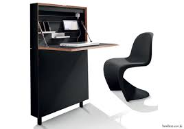 compact office. Exellent Compact Flatmate Home Office With Compact Office A