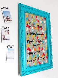 Apartment Decorating Diy Fascinating 48 DIY Decorating Ideas For Your College Apartment College News