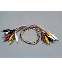 american wiring colours black white green american connection wire alligator clips red black yellow white on american wiring colours black white green