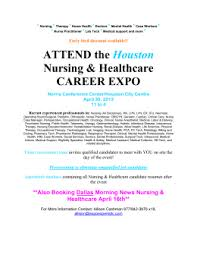 Today s Decision Making and Delegation   ppt download SP ZOZ   ukowo cover letter nurse example