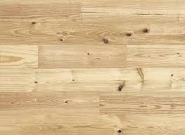 engineered plank flooring heart pine engineered unfinished wood flooring wide plank select grade lifeproof luxury vinyl