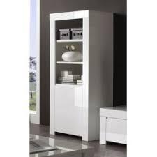 modern cabinet furniture. Amalia II - Display Cabinet Modern Furniture