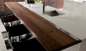 kitchen bar stools top countertop with contemporary kitchen white and natural wood countertops best wooden
