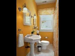 Half Bathroom Decorating Decorating A Small Half Bathroom Charming Half Bathroom Designs