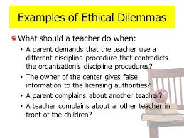 ethical dilemmas in nursing essays physicians top ethical  ethical dilemmas in nursing essays