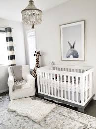 Remarkable Neutral Baby Nursery Ideas 17 Best Ideas About Gender Neutral  Nurseries On Pinterest