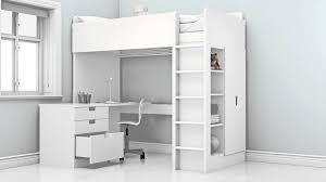 Zanzariera Letto Ikea : Struttura letto con contenitore divano matrimoniale m