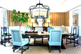 contemporary dining room lighting contemporary modern. Contemporary Dining Room Lighting Ideas How To Have Good Modern For Inspirations