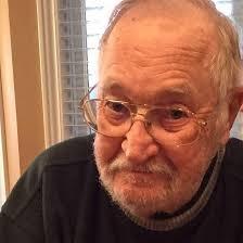 Obituary for Gerald Sharkey | Hanlin Funeral Home