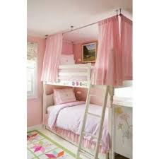 Tent Bunk Beds - Ideas on Foter