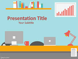 themes for ms powerpoint templates for ms powerpoint ms office ppt templates microsoft office