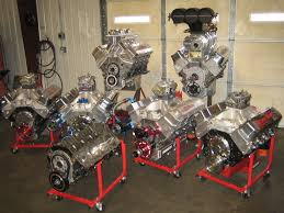 custom drag racing engines transmissions awesome engines big