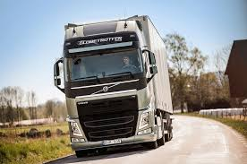 2018 volvo fh. contemporary volvo volvo fh truck front on 2018 volvo fh h
