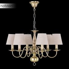 honsel brighton chandelier bronze 12026