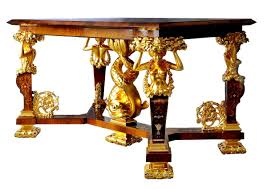 furniture styles pictures. Styles Of Antique Furnishings Furniture Pictures