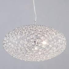 unusual pendant lighting. Hanging Bathroom Light Ideas Low Voltage Lights Pendant Short  Fixture Unusual Unusual Pendant Lighting