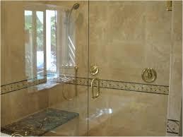 bathroom fixtures denver co. medium image for bathroom faucets in denver co bath sink fixtures e