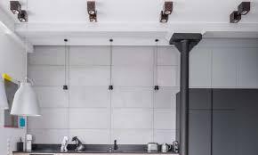 klipsch in wall speakers. klipsch r-1650-c in-ceiling speaker review in wall speakers