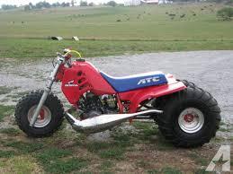 1986 atc 250r drag bike for sale in salem kentucky classified