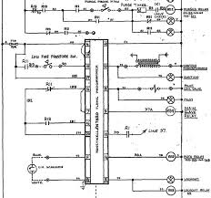 honeywell burner control wiring diagram 39 wiring diagram images burnercontrol rm 7850 burner controllers plcs net interactive q a honeywell burner control wiring diagram