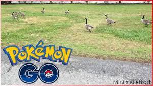 Pokemon Go - Episode 33 (APK Teardown 0.125.1 / Getting jiggy with ...