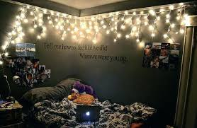 Teen room lighting Teenage Girl Light Tumblr Girl Bedroom Lighting Lamps For Teenage Bedrooms Girl Bedroom Lighting Ideas Cool Teen Room Lights Is Home And Bedrooom Girl Bedroom Lighting Teenage Bedroom Lighting Girls Bedroom Light