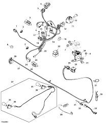 1976 dodge 360 engine diagram 1976 free engine image for