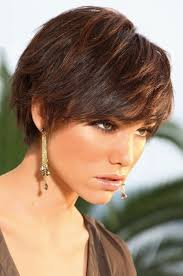 30 Amazing Refreshing Super Short Haircuts For Women Pretty With