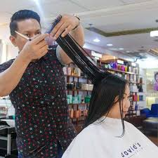 photo from booky beauty services salon cosmetic salons in metro manila affordable salon