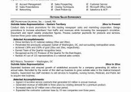 Customer Service Resume Examples Academic Skills Academic Cv Writing