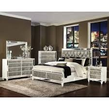 Best 25 Furniture outlet ideas on Pinterest