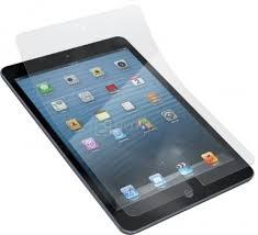 Защитная плёнка XtremeMac для Apple iPad mini ... - Нотик