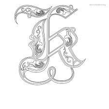 decorative stencil letter k stencil letters k printable free k stencils stencil letters org on 12 inch stencil letters printable