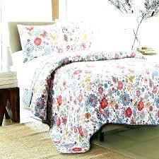 bedding sets full bg quilt bedding sets full size