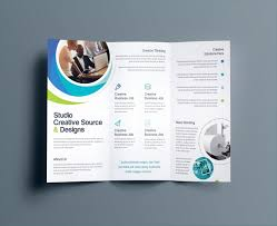 Ppt Resume Template Examples Creative Professional Resume Templates