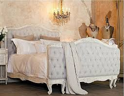cottage style bedroom furniture. french country bedroom sets and headboards cottage style furniture g