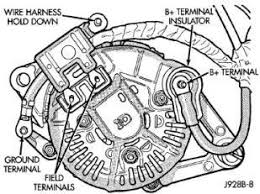 wiring diagram for marine radio images trailer model phone wire accessories in stock on alternator wiring diagram 1963 buick special