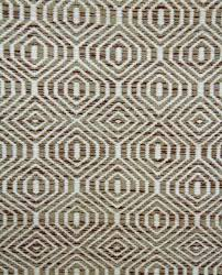 excellent rugs portland oregon organic wool rugs in oriental rug dealers portland oregon