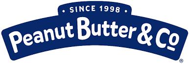 <b>Peanut Powder</b> – <b>Original 6.5</b>oz Jar Item Information Quality ...