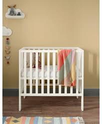 compact nursery furniture. Compact Nursery Furniture T
