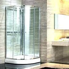 remove fiberglass shower cleaning fiberglass shower stalls remove fiberglass shower best fiberglass shower cleaner fiberglass shower