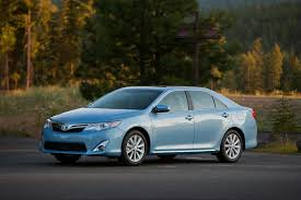 toyota new car release 2012New for 2014 Toyota Cars  JD Power Cars