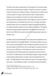 childhood influences essay pdf