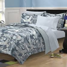 Teen Bedding You'll Love | Wayfair & Teen Bed in a Bag Adamdwight.com