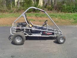 murray go kart parts all go kart brands go kart parts go murray kilowatt 60703x92c go kart parts
