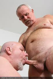 Gay Fetish XXX Fat Dick Fuck
