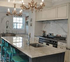 eclectic kitchen eclectic kitchen ogee