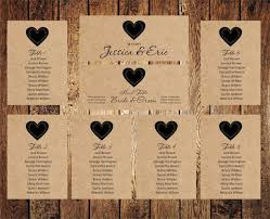 Sample Wedding Seating Chart Template Pin By Jessica Kohls On Azul Fives Wedding Seating Chart