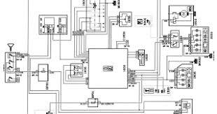 peugeot 307 climate control wiring diagram peugeot peugeot 307 cc radio wiring diagram images peugeot 206 audio on peugeot 307 climate control wiring