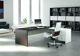 home office desks modern. Contemporary Home Office Desk Modern Furniture  Good . Desks
